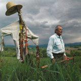 A Vietri dicono grazie a Pietro Dohrn, maestro di ecologia e di vita che diresse la Stazione zoologica di Napoli