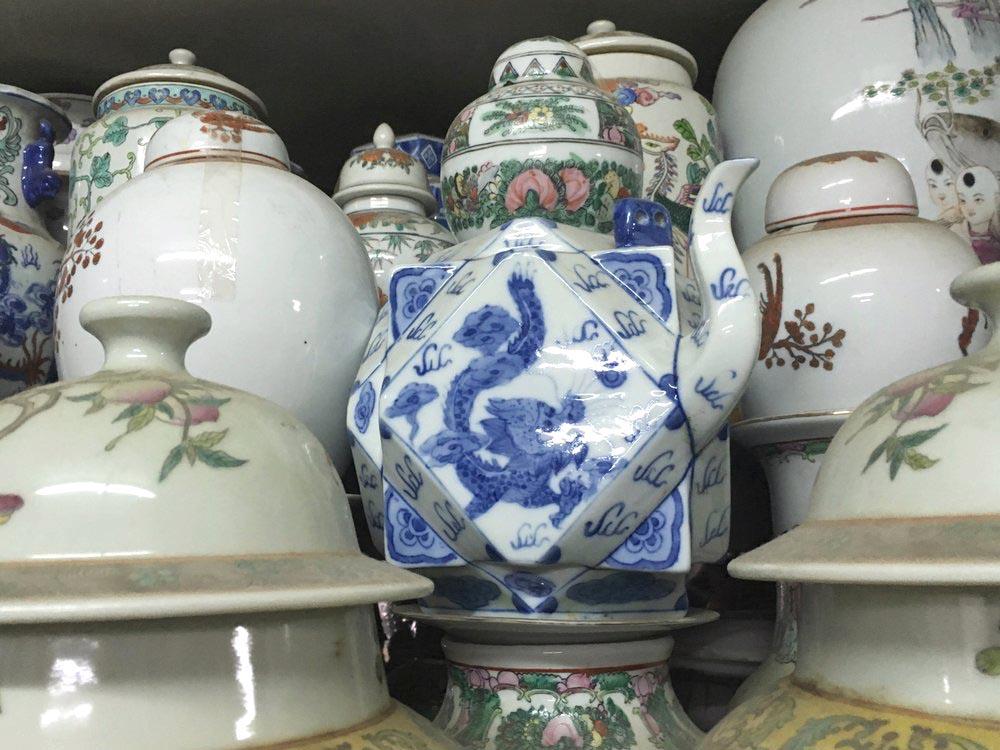 ceramiche-dipinte-cina