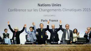 parigi-accordo-riscaldamento-pianeta-gas-serra