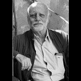 Ferdinando Scianna: un premio alla carriera, una mostra d'oggi e un ricordo di ieri