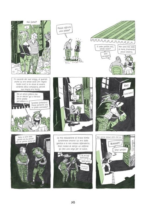 graphic-novel-violenza-donne