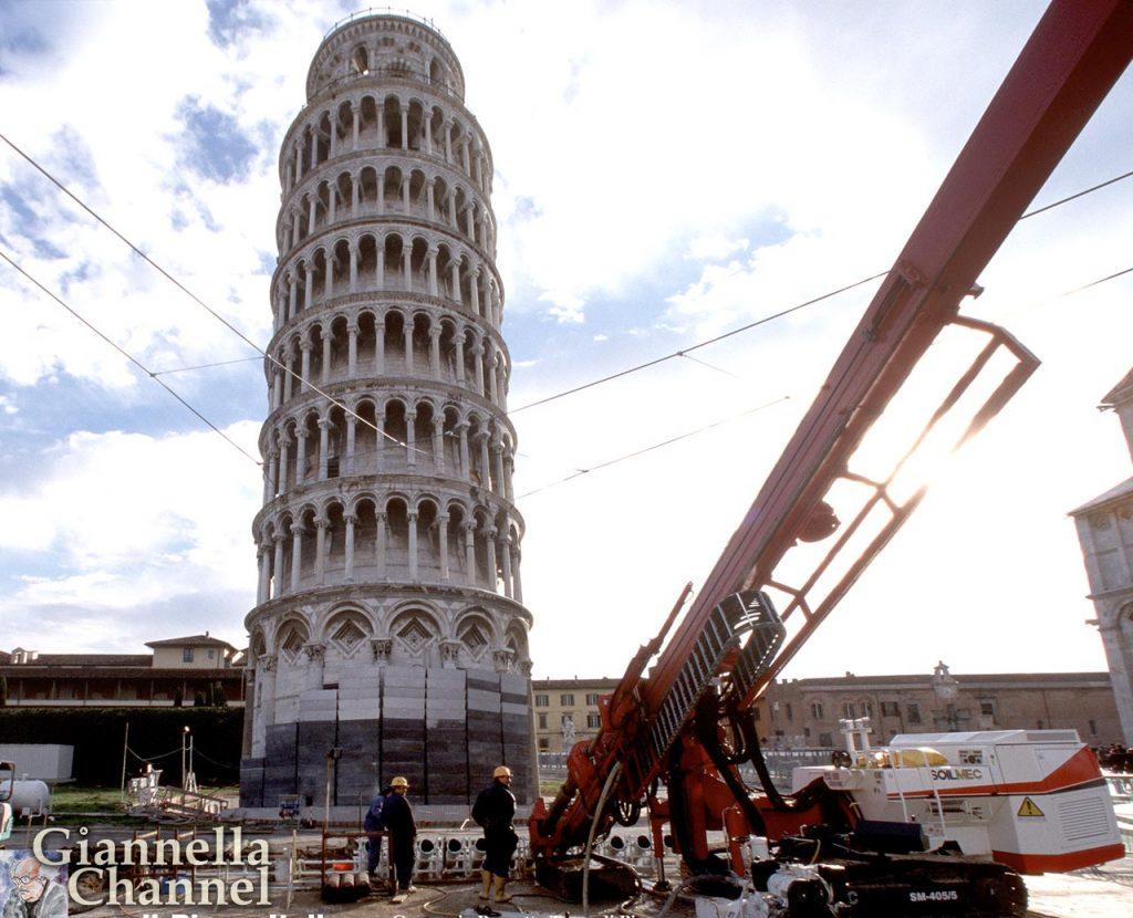gruppo-trevi-messa-sicurezza-torre-pisa