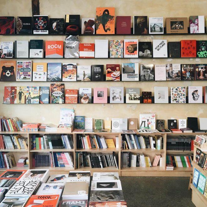 più-belle-librerie-europa-est