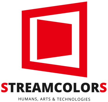 streamcolors-logo