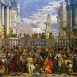 Sono oltre 600 mila le opere d'arte trafugate dai nazisti e mai restituite