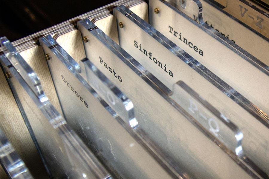 Pieve Santo Stefano e il museo del diario: dove la Memoria è un atto di Resistenza