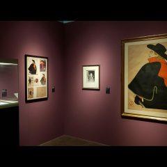 Vastari, la bussola per orientarsi nel mondo dell'arte