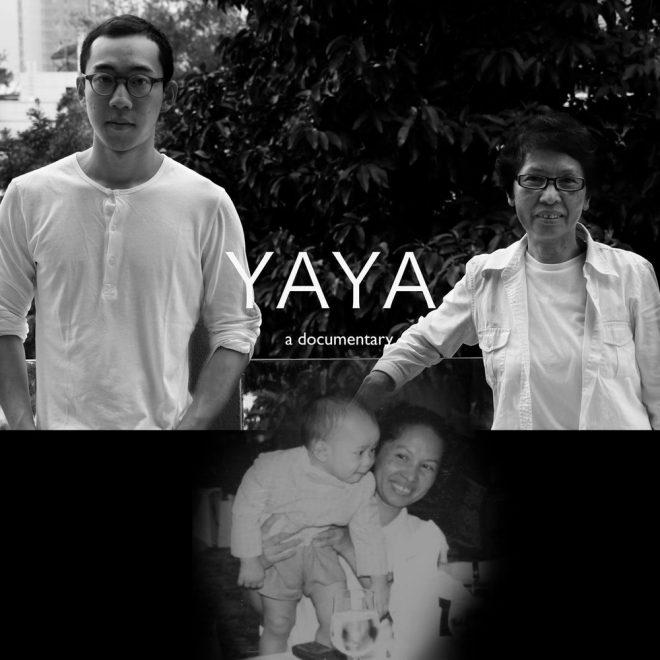yaya-cheung