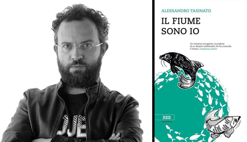 Alessandro-Tasinato