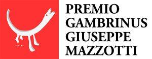 Logo Premio Mazzotti