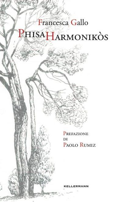 """Francesca Gallo, """"Phisa Harmonikos"""""""