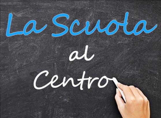 la-scuola-al-centro