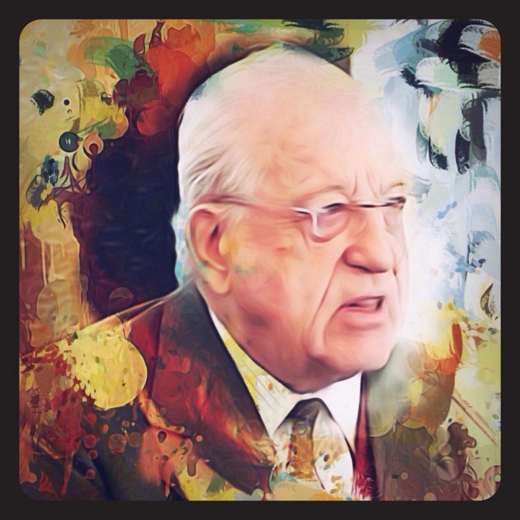Andrea Carandini (Roma, 1937), una vita spesa per l'archeologia, dal 2009 al 2012 è stato presidente del Consiglio Superiore dei Beni Culturali Dopo le sue dimissioni, il 19 febbraio 2013 è subentrato a Ilaria Borletti Buitoni nella carica di presidente del Fondo per l'Ambiente Italiano
