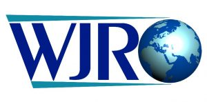 World Jewish Restitution Organization (WJRO)