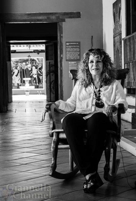Nicaragua siti di incontri come sapere che stai uscendo con un guardiano