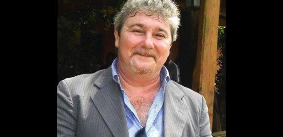 Le nostre storie dei Poliziotti di luce: Roberto Mancini, morto per dovere nella Terra dei fuochi