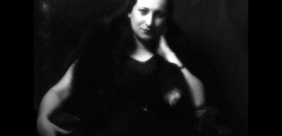 Fernanda Wittgens, l'eroina di Brera che salvò arte e anche vite umane