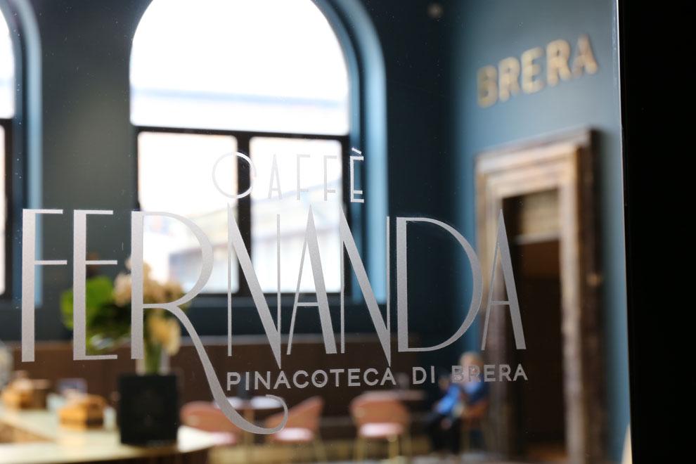 Pinacoteca-Brera-Caffe-Fernanda