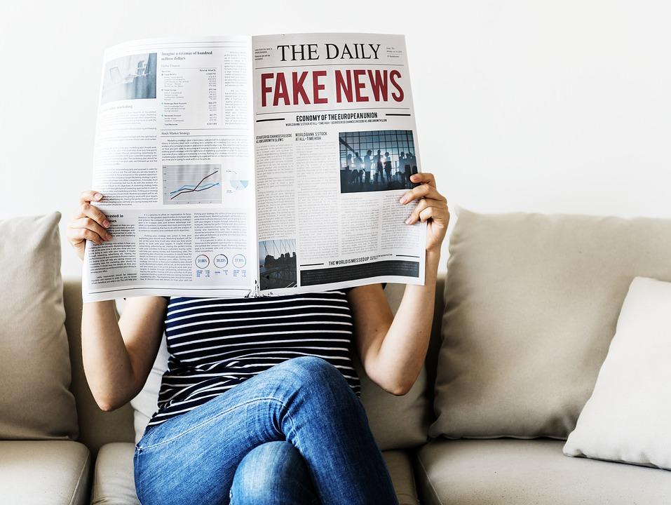 regole-fake-news
