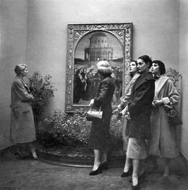 fiori-brera-1956-1957