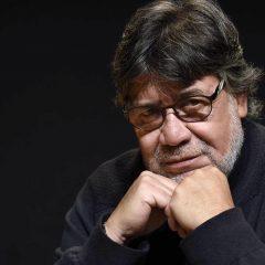 Addio a Sepùlveda, il celebre scrittore cileno, con il racconto che mi consegnò ad Airone