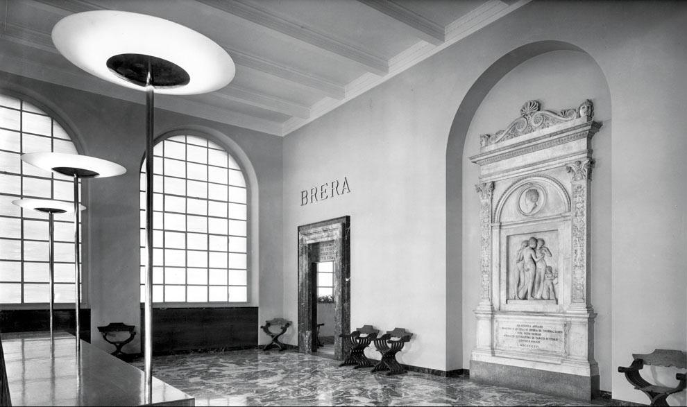 milano-museo-brera-ricostruito
