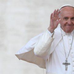 Papa Francesco, nell'archivio segreto troverà conferma di questa storia sui silenzi di Pio XII contro il nazismo