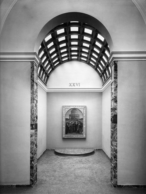 pinacoteca-brera-1950