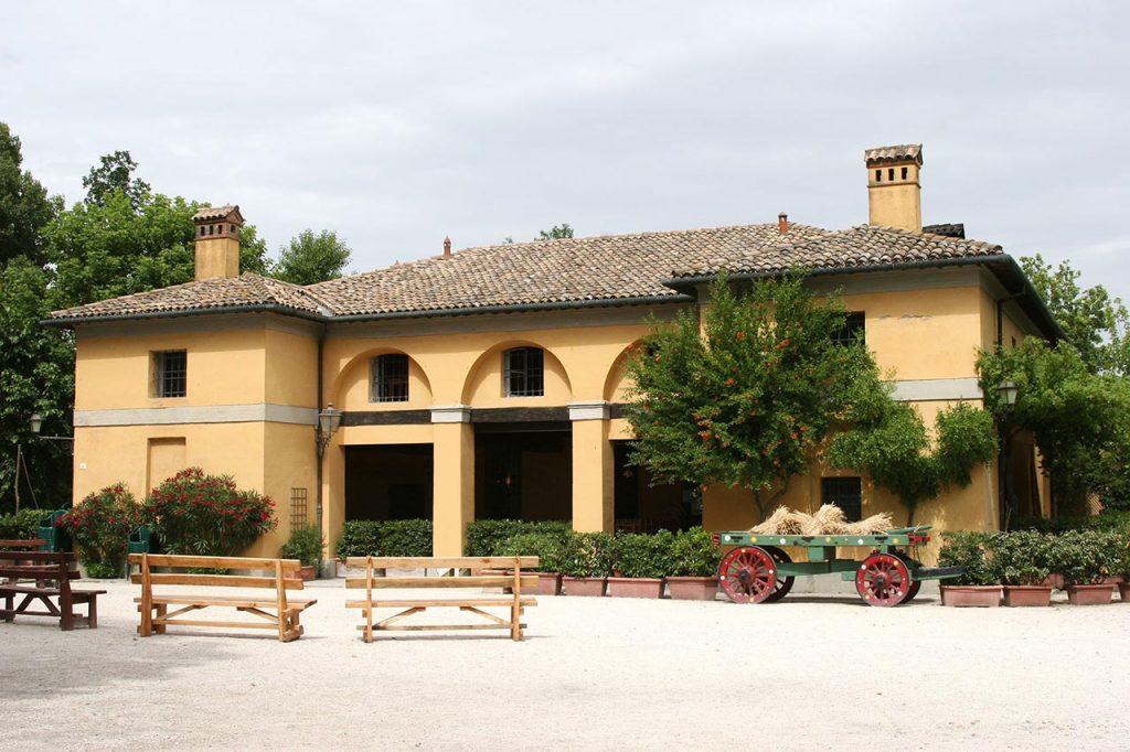casa-delle-aie-cervia