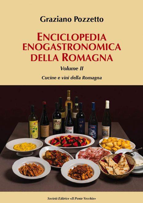 graziano-pozzetto-enciclopedia-enogastronomica-romagna