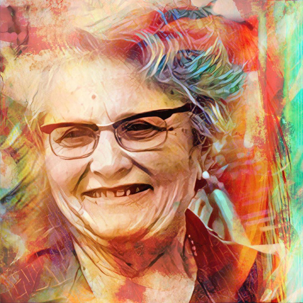 nonna-andreina-raffaella-carrà