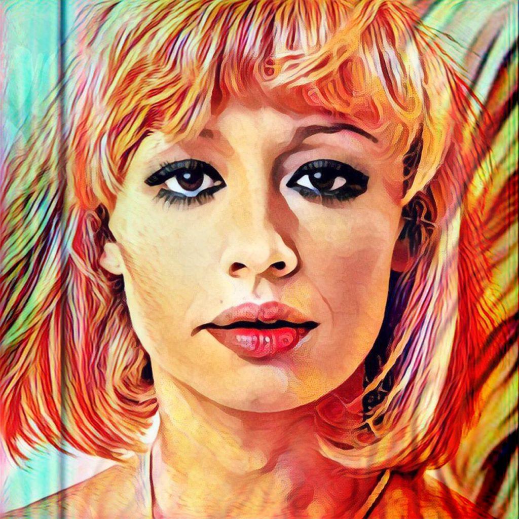 raffaella-carrà-ritratto-digitale-streamcolors