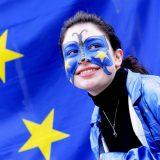Il sogno degli Stati Uniti d'Europa spiegato a tutti, ma in particolare ai giovani elettori