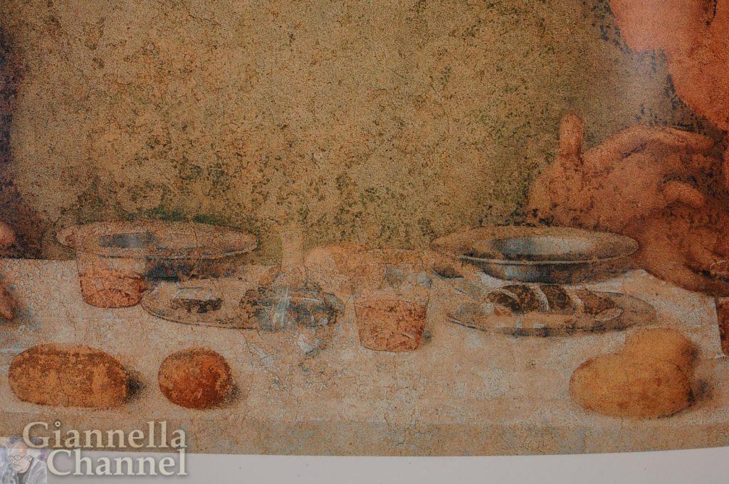 leonardo-cenacolo-particolare-anguille