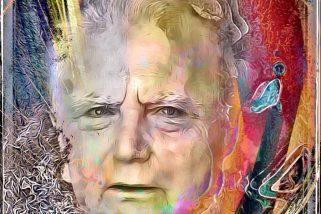Addio a Nicola Dioguardi: scienziato epatologo e campione di fioretto