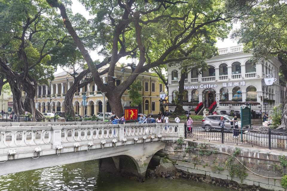 guangzhou-canton