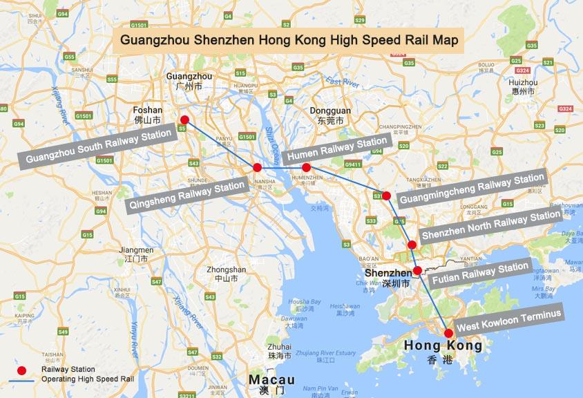 guangzhou-shenzhen-hongkong-treno