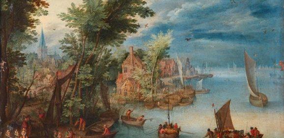 Arte rubata e restituzioni. La collezione Gurlitt presto in mostra a Gerusalemme