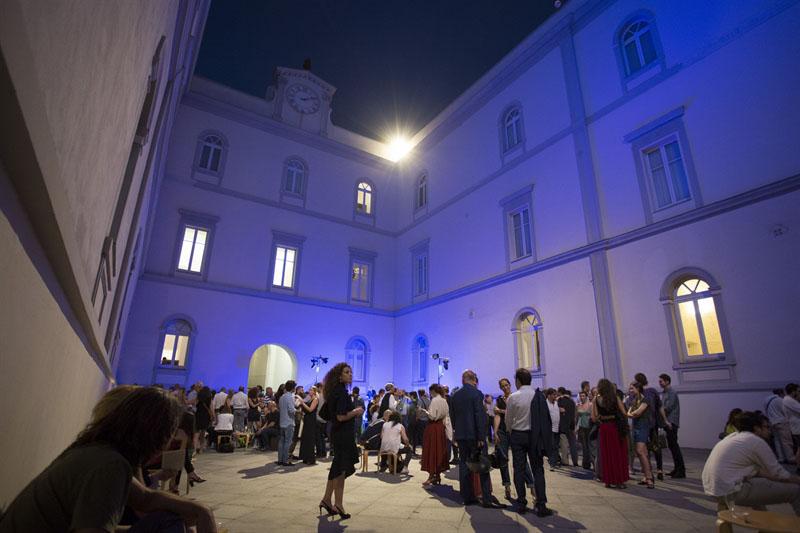Al Madre di Napoli la prima edizione <br />della Summer School <br />sulle nuove professioni dell'arte