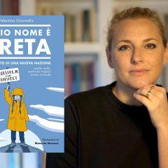 """Da Stoccolma a Hong Kong alla Romagna un solo monito: """"Salviamo la Terra"""". E un libro utile di mia figlia per capire come"""