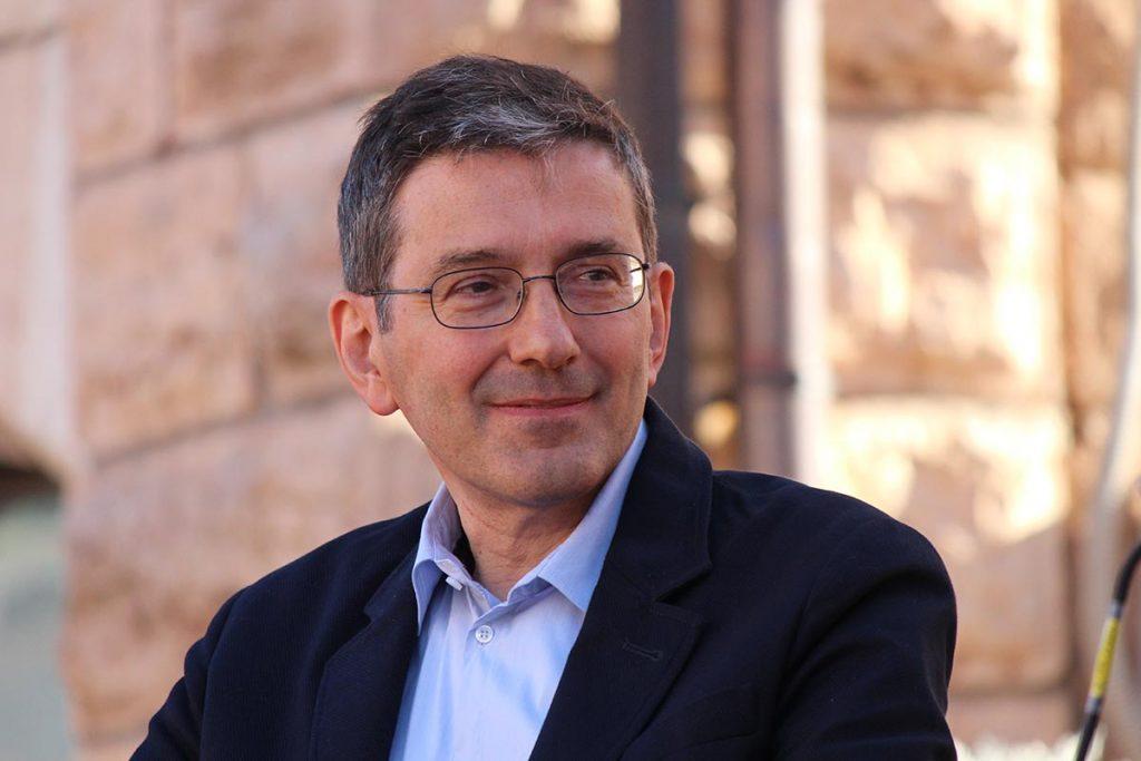 Giuseppe Mendicino