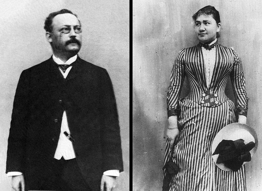 Hermann-Einstein-Pauline-Koch