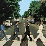 Si scrive Abbey Road, si legge Cesenatico