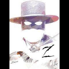 Zorro, cent'anni fa nasceva la leggenda del giustiziere mascherato (l'eroe di Etro)