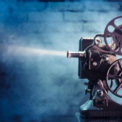 D'estate un film giusto può sostituire lo psicologo