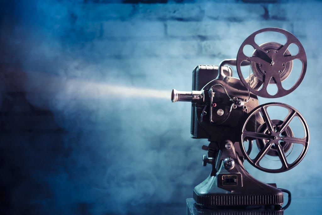 D'estate un film giusto <br />può sostituire lo psicologo