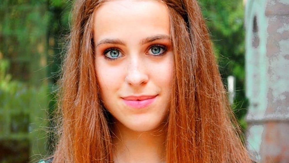 Chiara Meneghetti