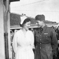 Hemingway a Milano: amori e armi di un Nobel