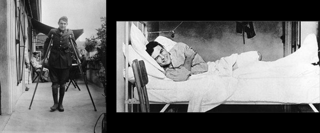 hemingway-ospedale-milano