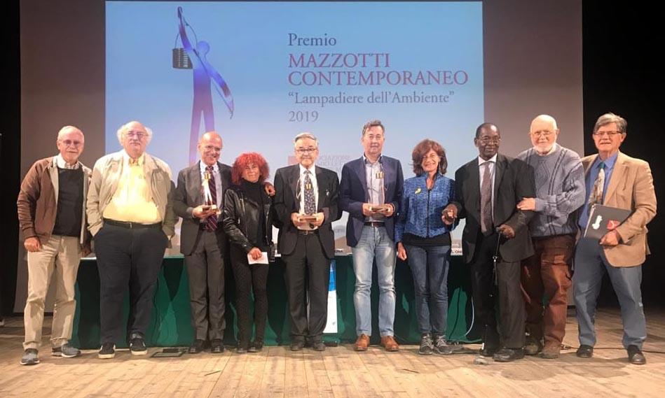 premio-Mazzotti-Contemporaneo